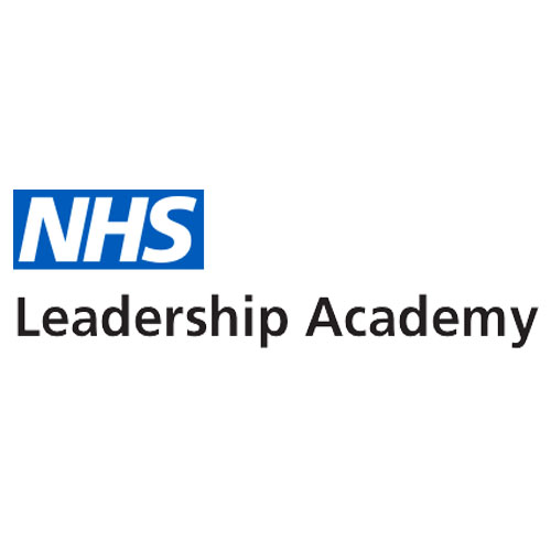 NHS-Leadership-academy_square_logo